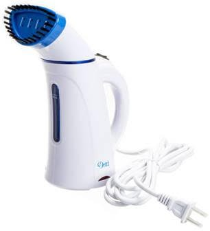 Mighty Fabric/Garment Steamer