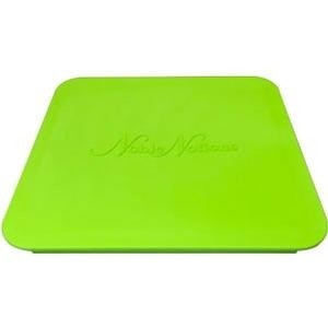 """Clearsnap Noble Notions Sew & Stack Lid (L 6.5"""" x W 6.5"""" x D 3.75"""")"""