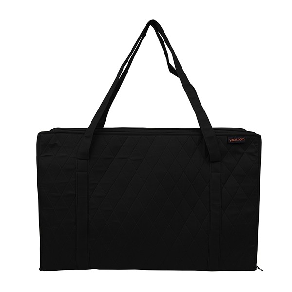Yazzii Carry-All, Black