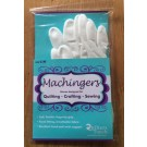 Machingers Gloves, Size S/M
