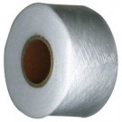 "HEAT Press Batting Together: 1.5"" x 15 Yards (WHITE) Cloth Tape"