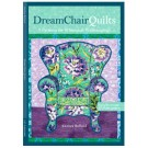 Dream Chair Quilts