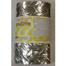 "Insul-Shine: Reflective Insulated Lining Fold in Board 45"" (114.3cm) x 10 Yd (9.14m)"