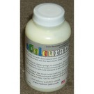Decolourant 8oz. Jar, Colour Remover For Fabric And Papers
