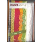 Smart-Ease Broadway Border Interfacing Pack
