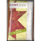Smart-Ease 12 North Star Interfacing Pack