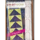 Smart-Ease 4 Flying Geese Interfacing Pack