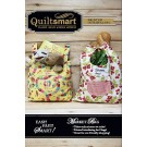 Quiltsmart - Market Bag Fun Pack