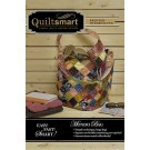 Quiltsmart Mondo Bag Fun Pack