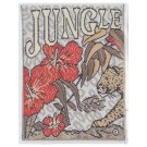 Applique Jungle