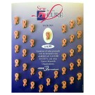Sew For The Cure - Tack Pin
