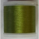 Madeira Rayon Machine Embroidery Thread 200m 100% Viscose Filament