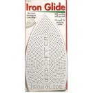 "Iron Glide (Iron Shoe) - 9"" Length"