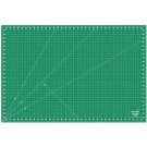 "Precision Quilting Tools Self-Healing Cutting Mat, 24"" x 36"""