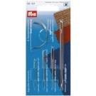 Craft Needle Assortments, Repair Kit