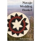 Navajo Wedding Basket Quilt Pattern by Phillips Fiber Art using the 10 Degree Wedge Ruler (item: 81521)