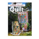 Quilt As You Go Handbook: Techniques, Tips & Tools (Sashers) by Pauline Rogers