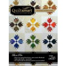 Bear Paw  Classic Kit -  8 Quiltsmart Printed Interfacing Panels Included To Make Up To A Queen Size Quilt