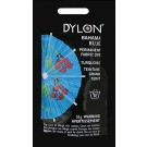 Dylon Permanent Fabric Dye (For Hand Use) - 17 Colours Available! (50 Gram Packets)