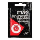 Dylon Multi-Purpose Dye - 22 Colours Available! (5.8 Gram Packets)