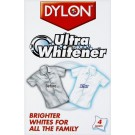 Dylon Power Whitener