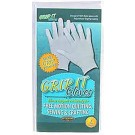 Sullivans Grip It Gloves for Free Motion Quilting, Sewing & Crating, Size, Large