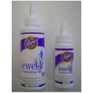 Aleene's Jewel-it Glue 2oz.