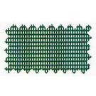 "Pet Screen, Spruce, 54"" Width (ON SALE)"