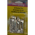 Quilter's Safety Pins Size 3, 51mm