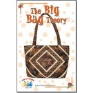 The Big Bag Theory Pattern