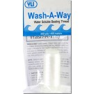 YLI Wash-A-Way Water Soluble Basting Thread, 450 Meters (500 Yds)