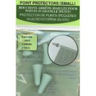 Point Protector Small