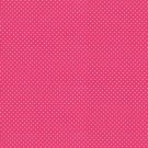 "Babyville PUL Fabric Sassy Dots, 64"" X 6 Yards Bolt"
