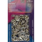 Jersey refill packs for 390120, 10mm, 20 count