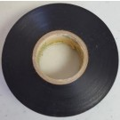 Electrical Tape 19mm x 20m x 0.18mm