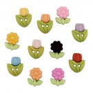 Spring Collection - Lil Blooms