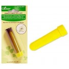 Clover Chaco-Liner-Marker, Yellow