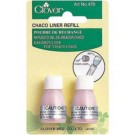 Chaco-Liner Refill, Pink
