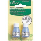 Chaco-Liner Refill, White