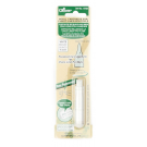 Refill For Chaco Liner Pens, White