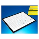 "Daylight Wafer 2 Cutting Mat, 17"" x 11"""