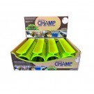 Clearsnap Noble Notions Quilter's Champ 40 Piece Set