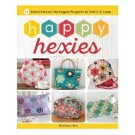 Happy Hexies