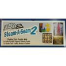 "Steam-A-Seam 2, 12"" X 40 Yd (30.48Cm X 36.58M Bolt In A Box)"