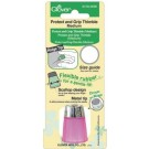 Protect And Grip Thimble - Medium
