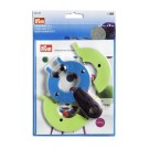 Prym 2-In-1 Pom-Pom Maker, Large