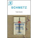Schmetz Drilling Needles, 1 count, size 3.0/80