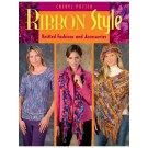 Ribbon Style - Knitted Fashions & Accessories