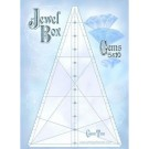 Jewel Box Tools: Gems 5 & 10, two tools included
