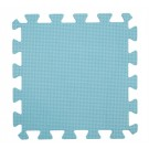 Knitter's Pride Lace Blocking Mats (pack of 9 pieces, each of size 1ft x 1ft)
